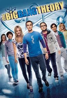 The Big Theory Season 11 Episode 1