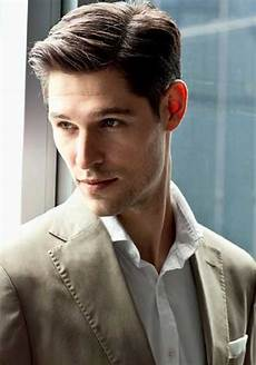 Simple Hairstyles For Mens Hair 15 simple haircuts for the best mens hairstyles