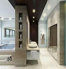 Luxus Badezimmer Design - 25 luxurious bathroom design ideas to copy right now