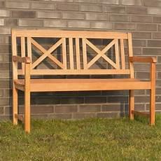 panchina da giardino legno panchina da giardino in legno 2 posti mod torino