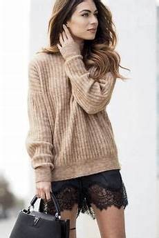 Modetrends 2016 Frauen - streetstyle wie ihr den angesagten look
