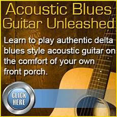 The Blues Like Freddie King Blues Guitar