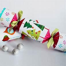 Kostenlos Druckbar Weihnachten Knallbonbon Creative Center