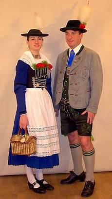all about the lederhosen dirndl german language