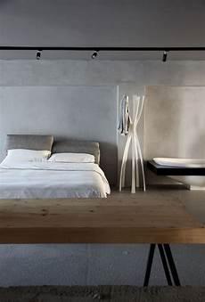 graue wandfarbe kaufen 1001 atemberaubende ideen f 252 r wandfarbe grau