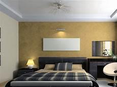 wandgestaltung des schlafzimmers wandgestaltung