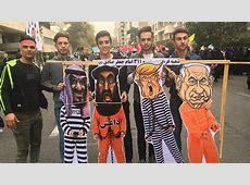 iran vs usa today,america and iran news,america and iran news
