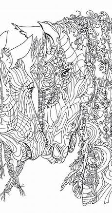 digital st coloring pages printable adult coloring book