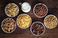 a future for flavor in cereal 2018 02 28 food business news