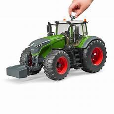 ausmalbild bruder fahrzeuge bruder traktor fendt 1050 vario bauernhof spielzeug