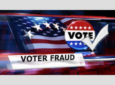 2016 voter fraud statistics by state