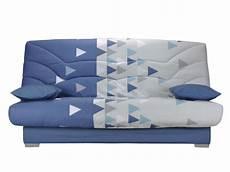 housse de clic clac bleu housse pour clic clac prima 130 cm prima triangle coloris