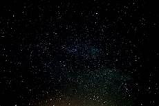 le sternenhimmel sternenhimmel im juli sternwarte h 246 fingen