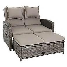 Lounge Sofa Outdoor Günstig - suchergebnis auf de f 252 r lounge sofa outdoor
