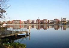 Wohnung Rummelsburg by Rummelsburger See