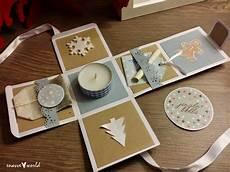 kleine geschenke weihnachten enavve world kleine geschenke entspannungsbox kleine