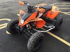 2008 ktm 525 xc road not 250 450 kxf crf in