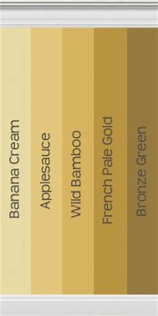 benjamin moore shortbread csp 970 warm and golden a close match to sherwin williams blonde