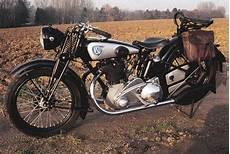 nsu motorrad kaufen nsu oldtimer motorrad kaufen wroc awski informator