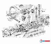 SWEngines Engine Diagram  Pinterest