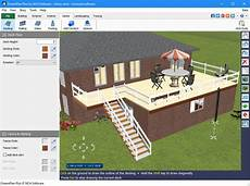 house plan software freeware download dreamplan home design software 2 13 for free