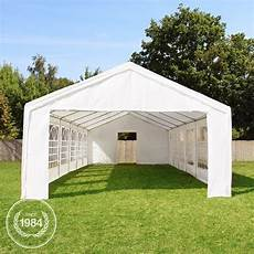 Zelt Pavillon Kaufen - zelt pavillon 4 zelt kaufen test de