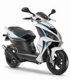 carte grise comment faire comment faire carte grise scooter