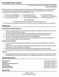 investment banking entry level resume investment banking entry level resume will give ideas
