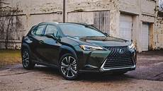 2019 Lexus Ux200 by 2019 Lexus Ux 200 Is An Aggressive Looking Small Luxury