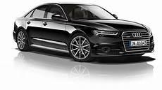 Audi A 6 Limousine - a6 limousine gt audi a6 c7 gt audi a6 gt audi deutschland