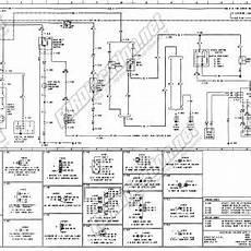 ford e350 wiring diagram free wiring diagram