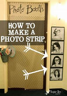 237 best crafty ideas for your room images pinterest