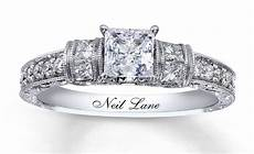 most expensive engagement rings brands top ten list most expensive engagement ring