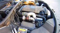audi a4 b5 getriebe audi a4 b5 motor
