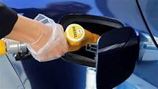 Hausse Des Prix Des Carburants Diesel 60 Des
