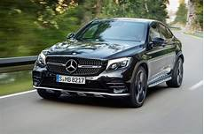 Glc Coupe Amg - cut and paste mercedes amg glc 43 4matic coupe unveiled