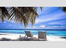 3D Summer Screensavers Wallpaper   Best Free HD Wallpaper