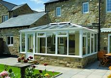 modele de veranda contemporaine la v 233 randa moderne 80 id 233 es chic et tendance