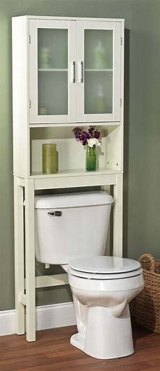 storage ideas for small bathrooms with no cabinets pin de lea dunn design intuition designer en products six peque 241 o almacenamiento