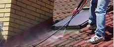 prix m2 nettoyage toiture prix toiture par m2 quel tarif en 2019 allotoiture