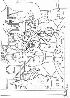 november malvorlagen xxi ausmalbild st martin laternen umzug lichterfest