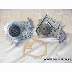 Pompe A Eau Pour Renault Kangoo 2 Clio 2 Megane 1 Dont