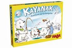 jeu de soci 233 t 233 kayanak jeux haba a partir de 4 ans