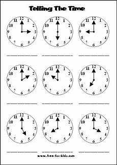printable time worksheets grade 4 3738 this is a worksheet for 2nd graders or whatever is a age for to tell time it