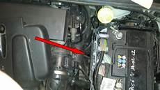 entretien tuto vidange boite vitesse c3 i 1 4hdi phase ii