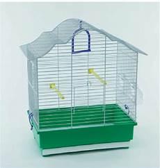 accessori per gabbie uccelli gabbia per uccelli anemone raggio di sole mangimi pet
