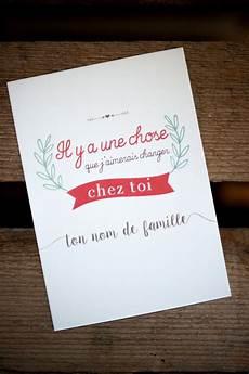 demande mariage originale carte d amour la ch 233 rie demande en mariage site