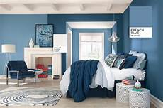 image result for bright blue bedroom walls blue bedroom walls bright blue bedrooms best