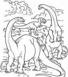 35 free printable dinosaur coloring pages scribblefun