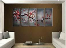 cheap home wall decor 2019 canvas wall cheap abstract wall decor cherry